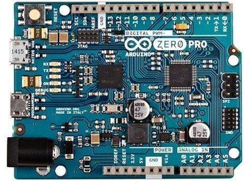 Arduino zero pro la nuova board per i maker tom s hardware