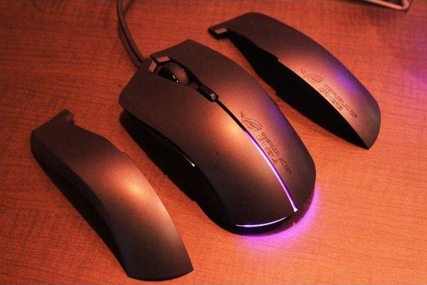 asus mouse strix evolve 05