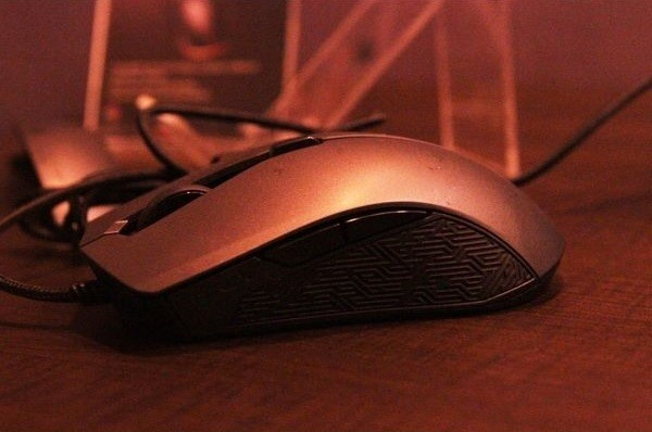 asus mouse strix evolve 06