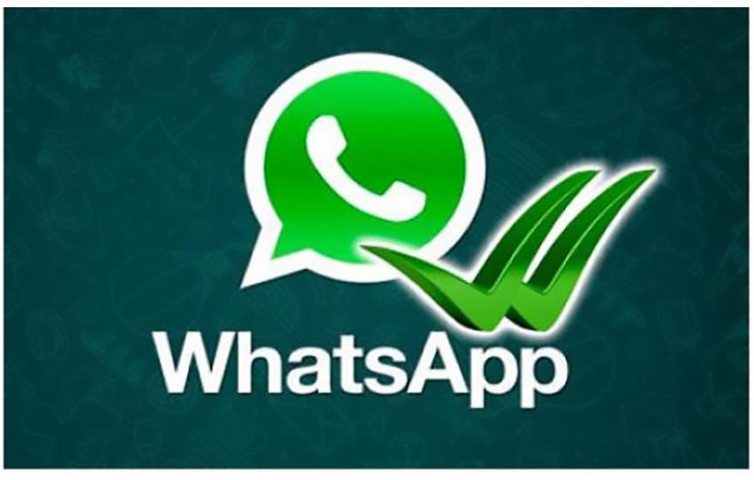 Whatsapp si aggiorna, i messaggi inviati si possono cancellare?