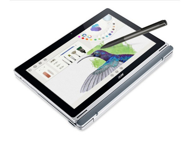 Acer Aspire Switch active Pen