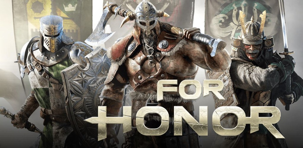 for honor JPG