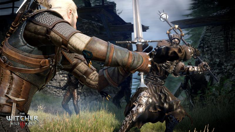 The Witcher 3: Wild Hunt non è ancora uscito, ma a quanto pare lo sviluppo è quasi concluso e il team di CD Projekt RED è pronto sta cominciando a […]