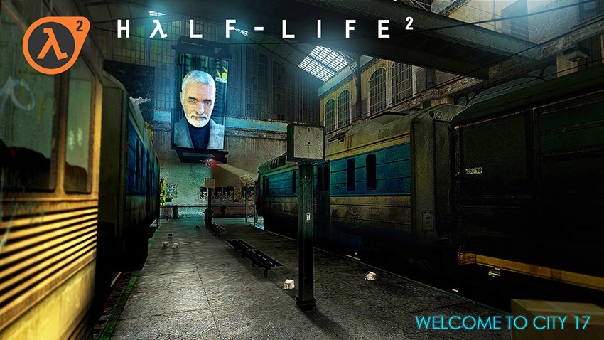 Welcome To City 17 half life 11381566 1920 1080