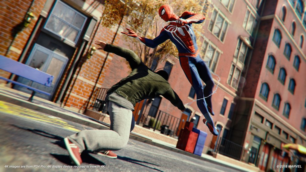 Spider Man PS4 Preview Jump 1532954587