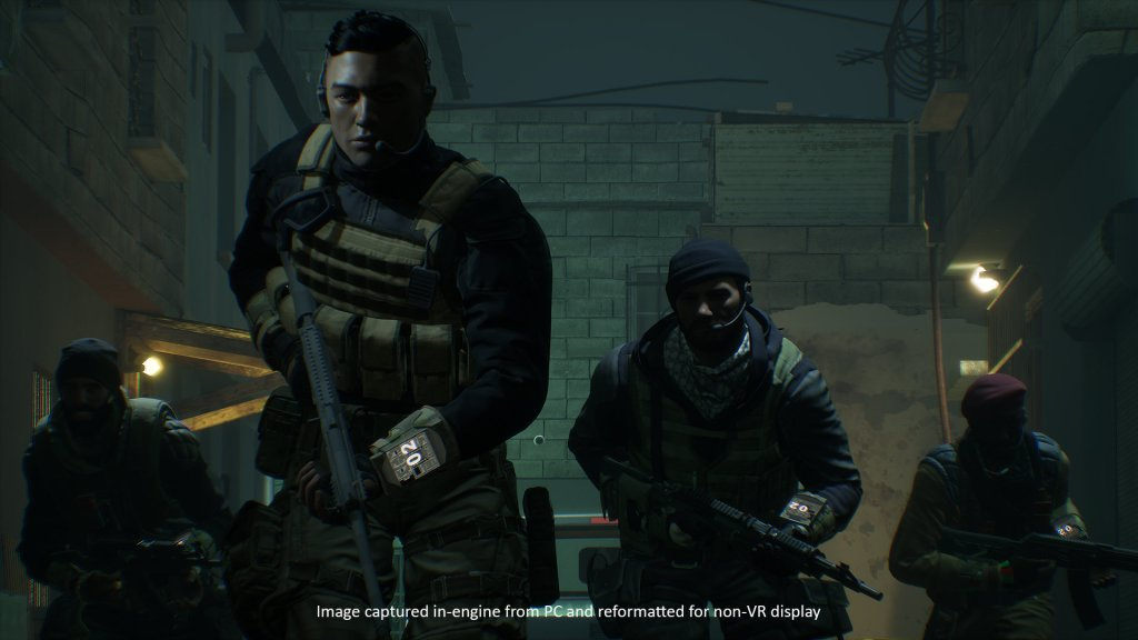 firewall zero hour screen 10 ps4 us 21may18