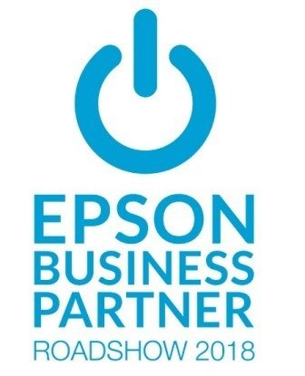 epson roadshow