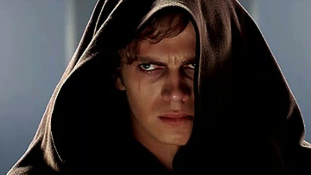 anakin skywalker could have been in star wars the mzvc[1]