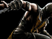 Mortal Kombat X ha già una patch