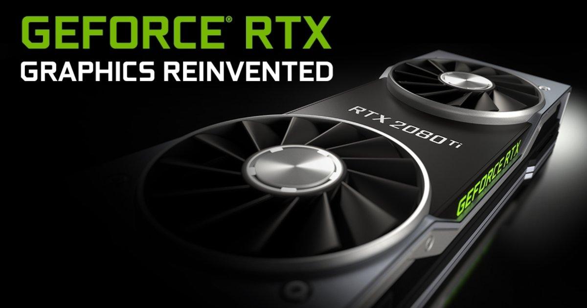 Nvidia: le GPU Turing e quelle Pascal coesisteranno per mesi