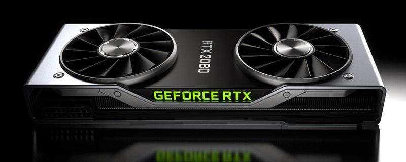 Nvidia: le GPU Turing e quelle Pascal coesisteranno per mesi | Tom's Hardware