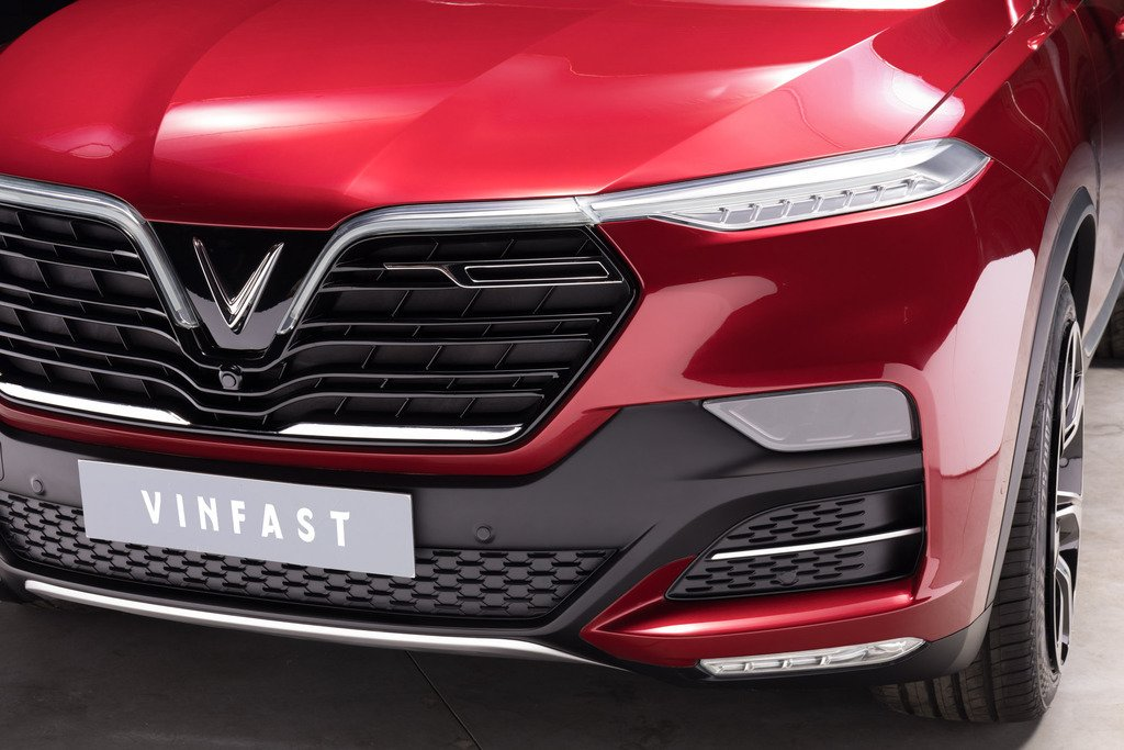 vinfast SUV 4098 edit