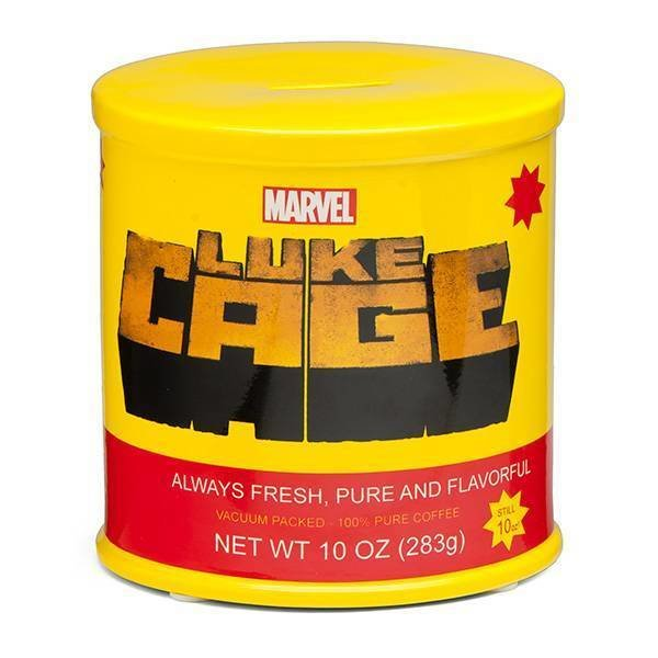 jprk luke cage swear jar bank alt