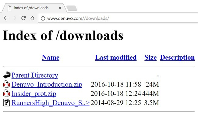denuvo directory3