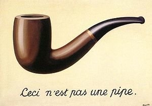 300px MagrittePipe
