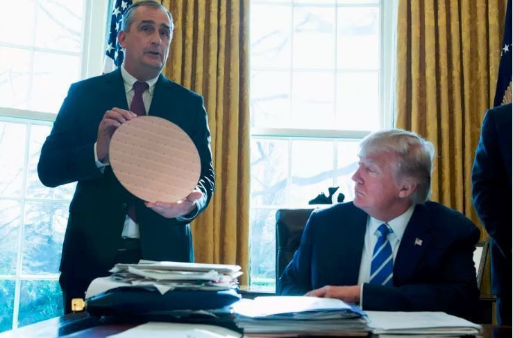 intel trump krzanich JPG