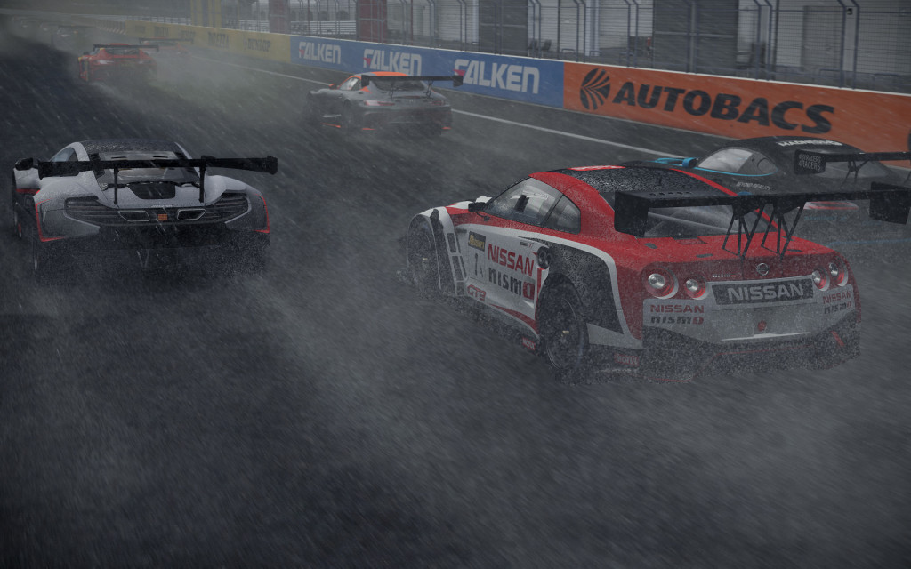 Project Cars 2(4)