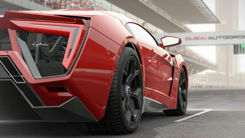 Project Cars uscirà l'8 maggio su PC, PS4 e Xbox One. L'annuncio della data d'uscita definitiva, dopo innumerevoli ritardi, arriva direttamente dal team di Slightly Mad Studios, che ha approfittato […]