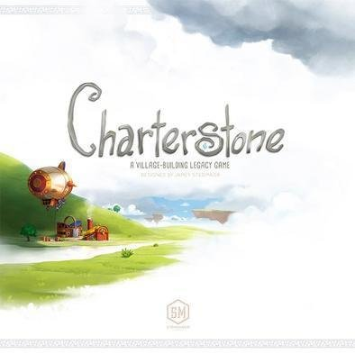 Charterstone Cover Full 2 394x[1]