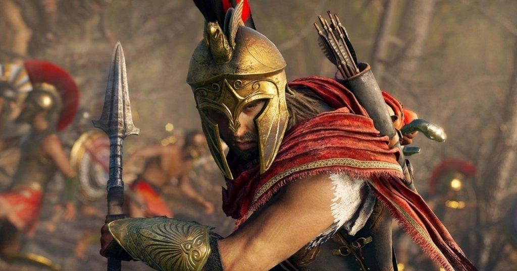assassins creed odyssey header 10 1120606 1280x0