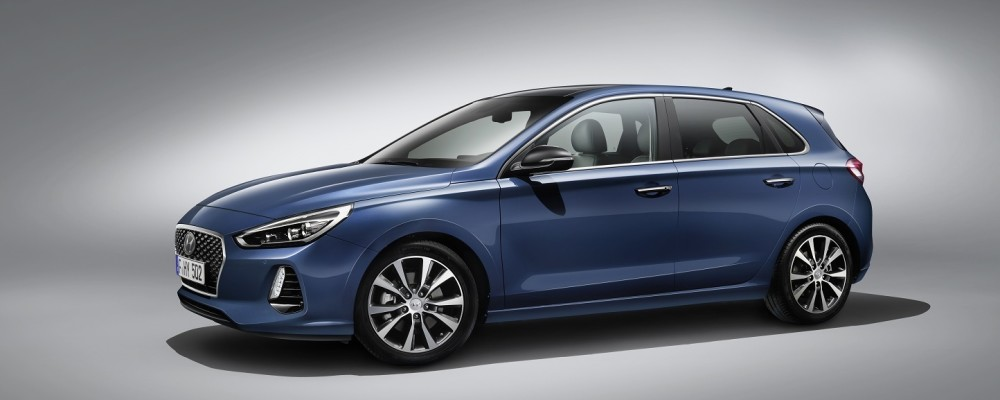https://www.tomshw.it/data/thumbs/9/2/8/1/new-generation-hyundai-i30-3-20-7641f7a0615d9b23b499ac8672ef592a1.jpg