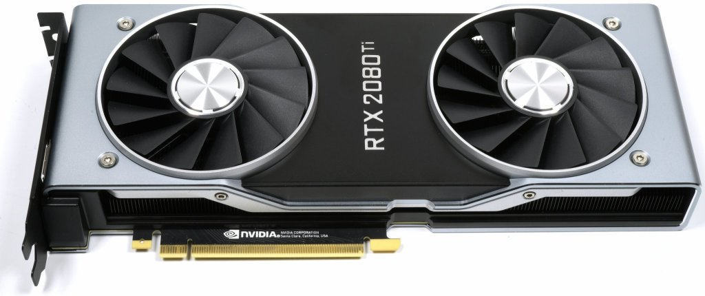 geforce rtx 2080 ti 08
