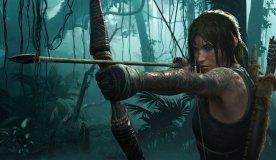 Top 10: i dieci migliori videogiochi di Tomb Raider