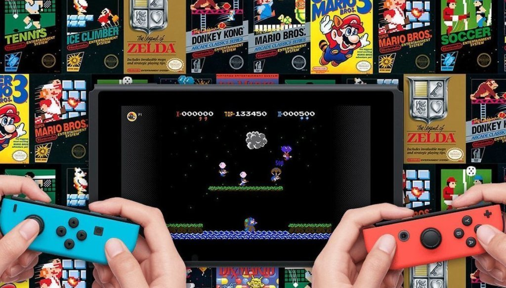 nintendo switch online cloud save nes e1533895264588 2908d40f99309fa7141d8666fad7400f4