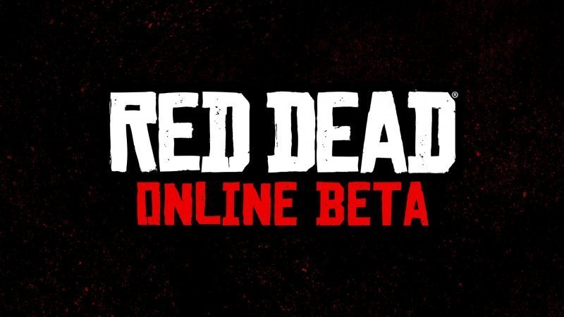 red dead online beta jpg 800x0 crop upscale q85
