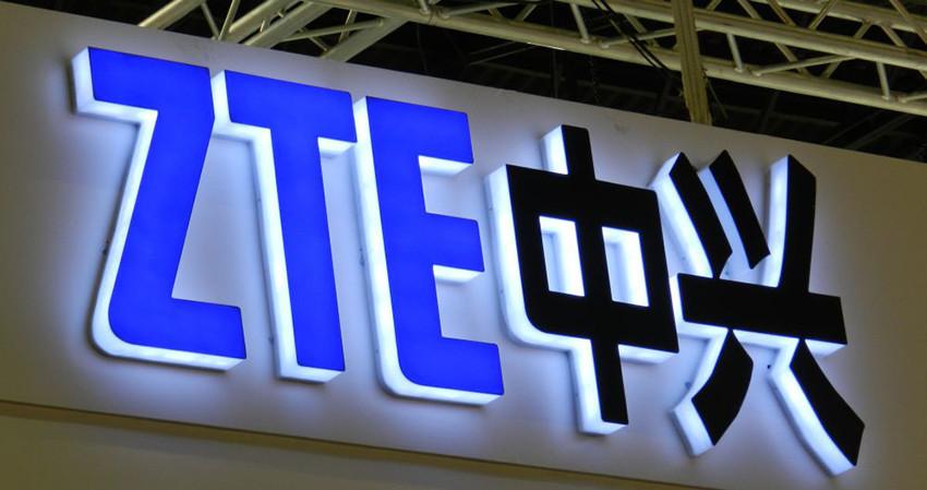 ZTE Gigabit Phone: primo smartphone con supporto alla rete 5G
