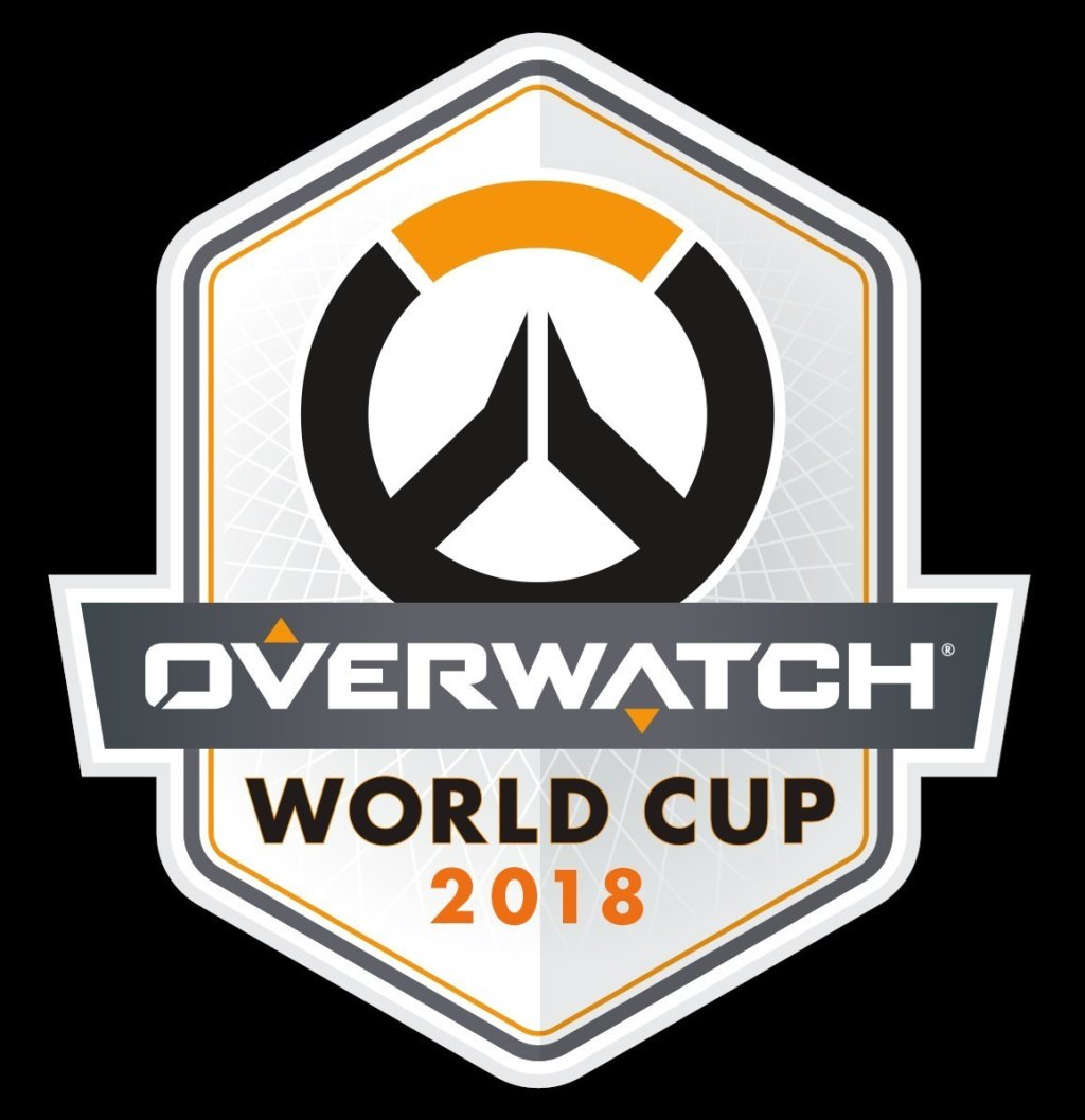 2018 OW World Cup Logo m01 png jpgcopy