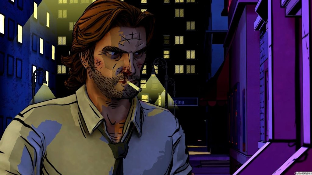 image the wolf among us 23456 2690 0011