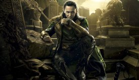 Marvel annuncia serie tv dedicate agli Avengers!