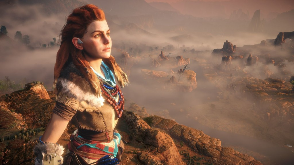 Horizon Zero Dawn   029
