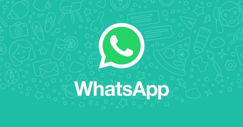 Stati per whatsapp belli yahoo dating