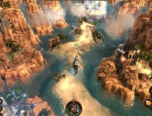 Might & Magic Heroes VII: closed beta, limited edition e bonus per le prenotazioni
