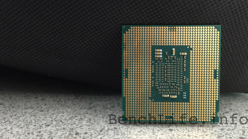 cpu intel skylake s es 02