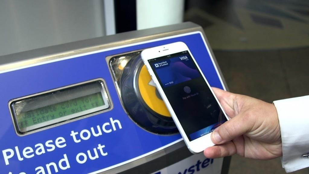 Apple Pay, si avvicina l'arrivo in Italia - Tom's Hardware