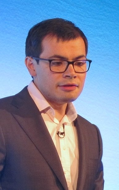 PhotonQ Demis Hassabis on Artificial Playful Intelligence %2815366514658%29 %282%29 %28cropped to Demis Hassabis%29