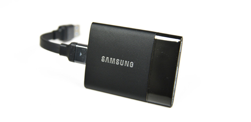 Samsung Portable SSD T1 01