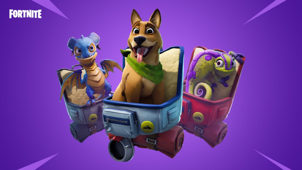 Fortnite%2Fpatch notes%2Fv6 00%2Foverview text v6 00%2FBR06 Social Pets v2 1920x1080 ff88afea615298bd9168ed63b2fa757326a7aa2f