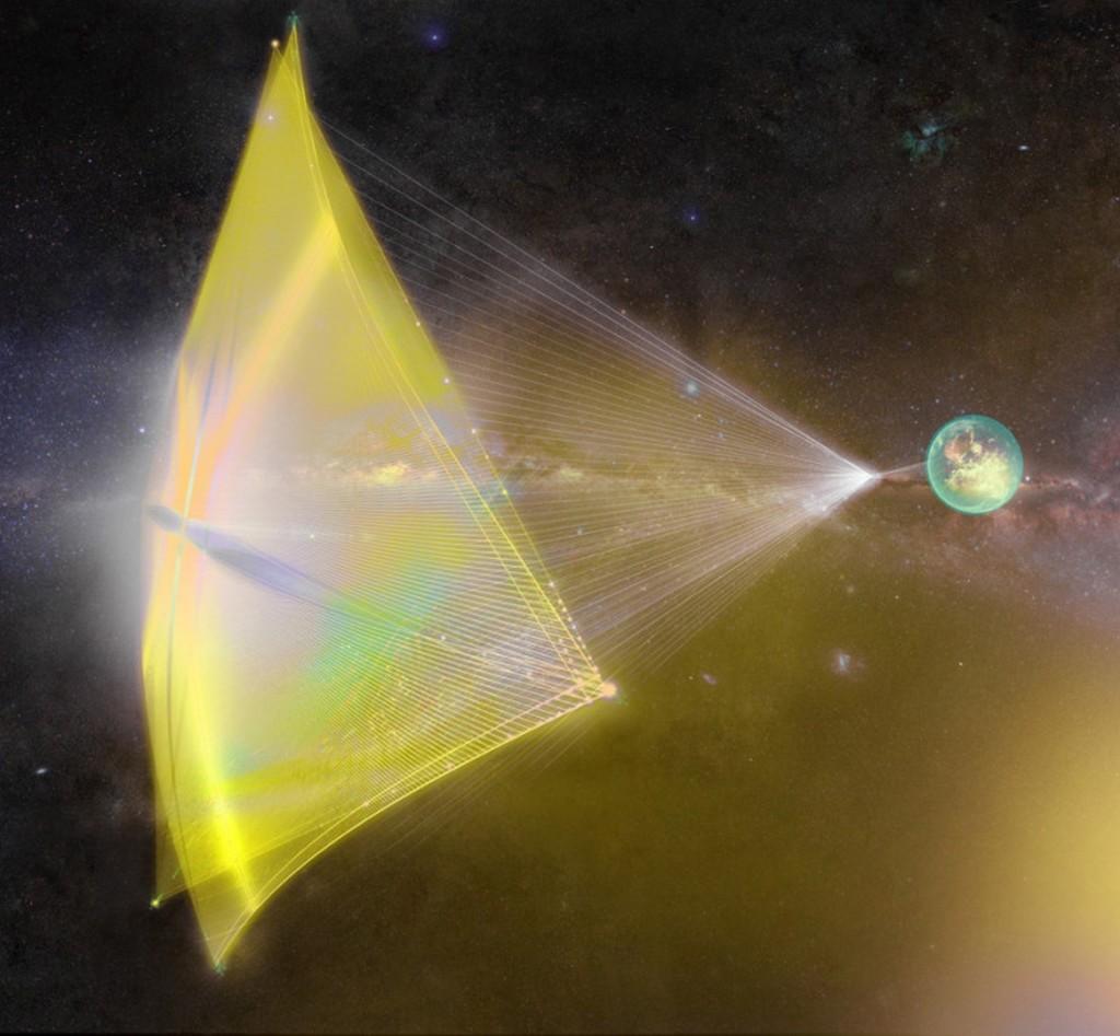 breakthrough starshot 20b5965392dc3a2ef998eb70b19dfa33f