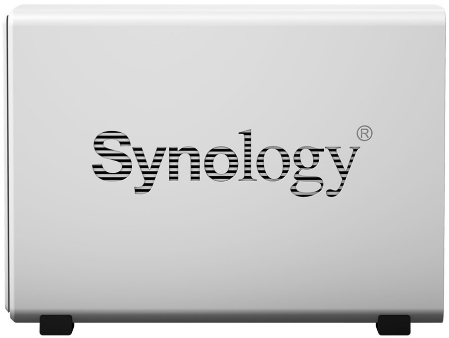 synology ds119j 2