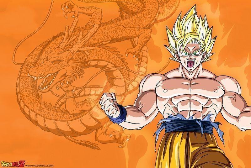 Dragon Ball Super, nuova serie animata in arrivo quest'estate - Tom's Hardware
