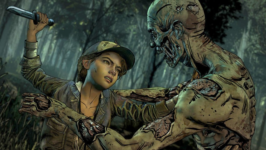 3443771 telltale the walking dead the final season ep 2 thumb nologo