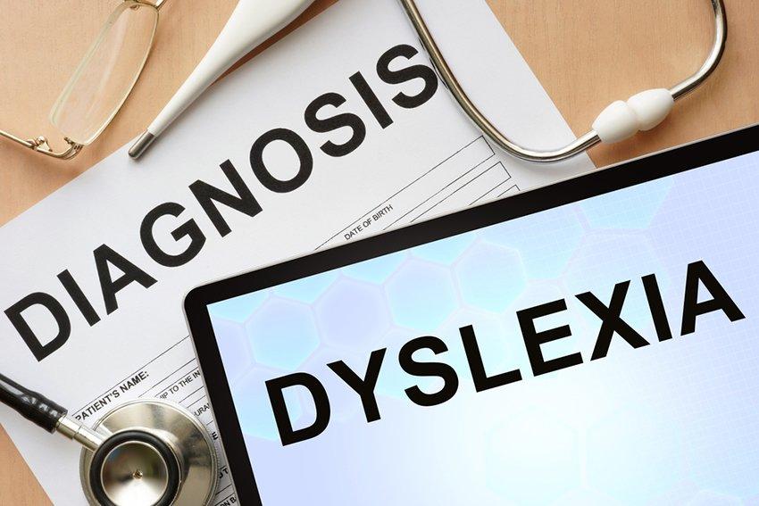 Dislessia, arriva in Italia la prima piattaforma per lo screening gratuito