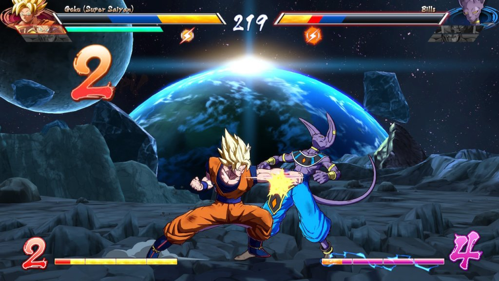 Dragon Ball FighterZ Switch (4)