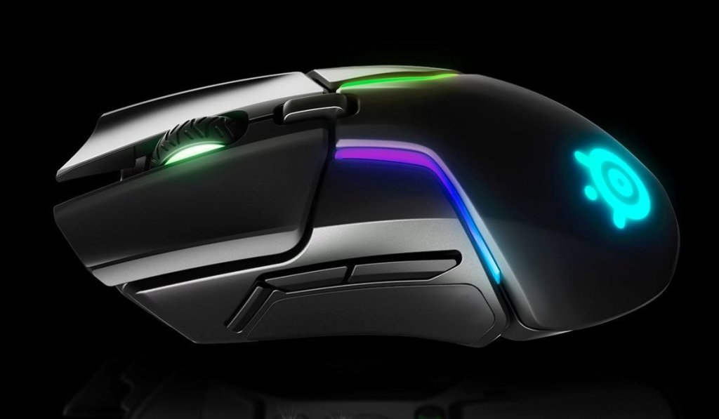 steelseries rival 650 wireless 2 JPG