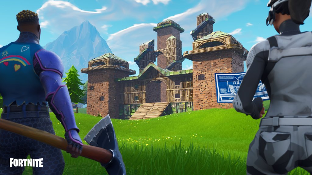 Fortnite%2Fpatch notes%2Fv6 01%2Foverview text v6 01%2FBR06 Social PlaygroundScreen 1920x1080 f5377643f316df6c4430ae9efeb6d56d76f1fec5