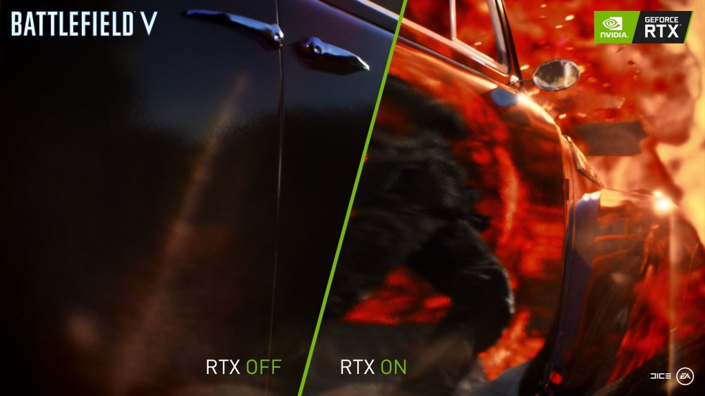 geforce rtx bfv rt slider v3
